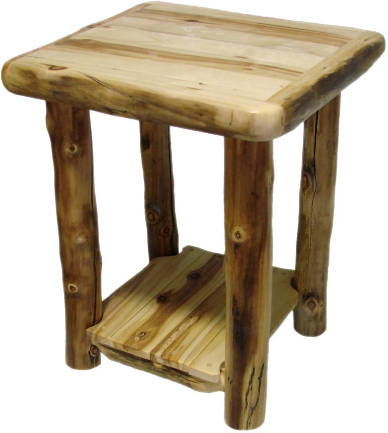 Log end table new calendar template site for Table website